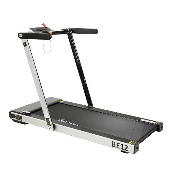 Běžecký pás BE12, SKY - nosnost 120 kg