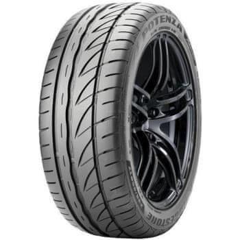 Letní pneumatika Bridgestone - velikost 205/50 R17