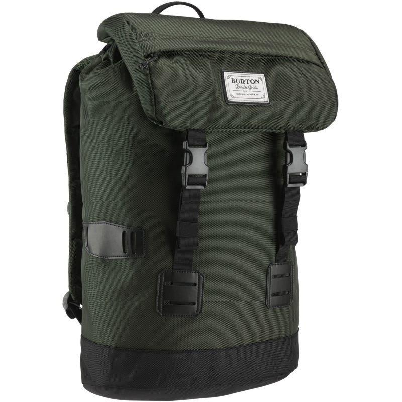 Batoh - BATOH BURTON TINDER PACK - zelená - 25L