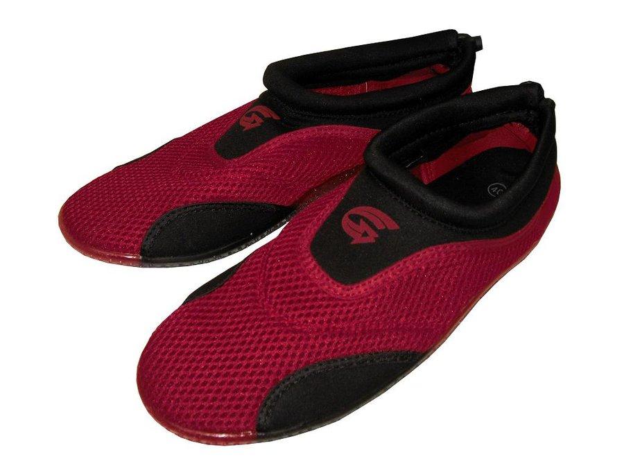 Nízké dámské neoprenové boty Alba, RCM