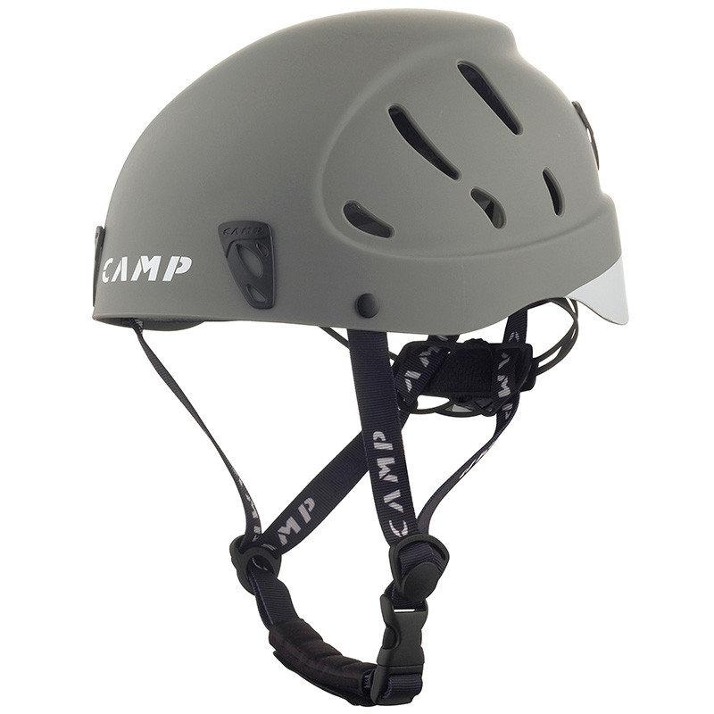 Dívčí horolezecká helma Camp