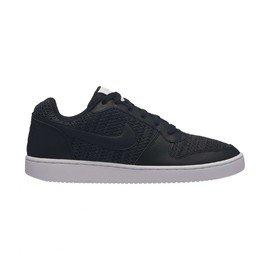 Černé pánské tenisky ebernon low prem, Nike - velikost 43 EU