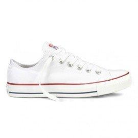 Bílé tenisky Converse - velikost 53 EU