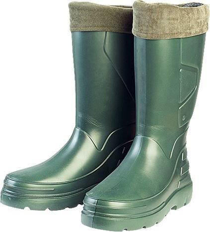 Rybářské holínky - Jaxon Zimní obuv GRIMER WINTER SHOES
