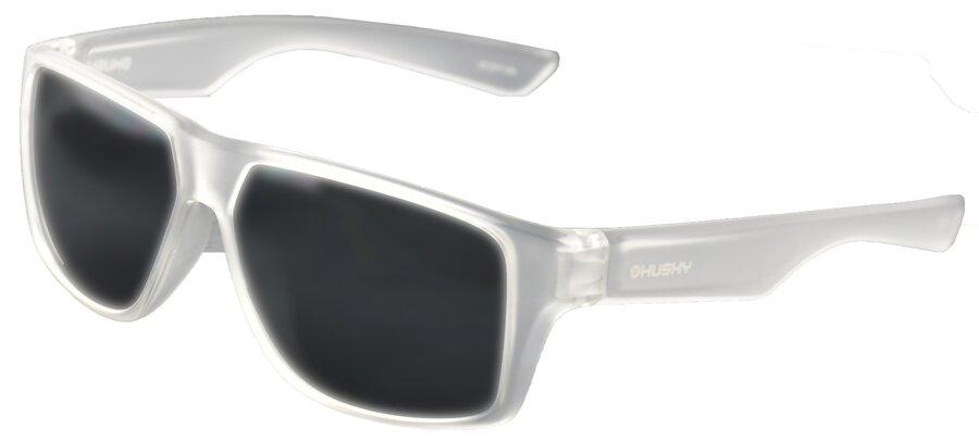 Sluneční brýle - Sportovní brýle Stony bílá