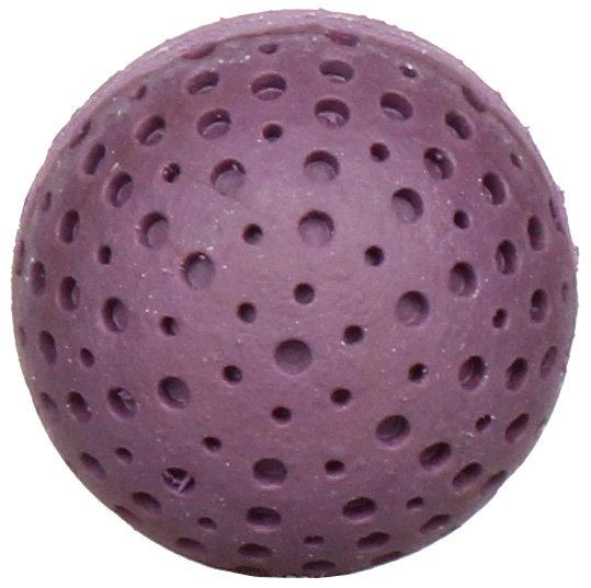 Fialový ricochetový míček H2Pro Ricochet