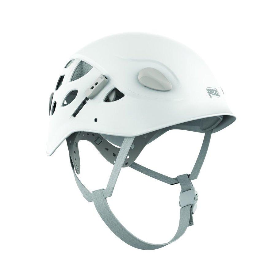 Horolezecká helma Petzl - velikost 50-58 cm