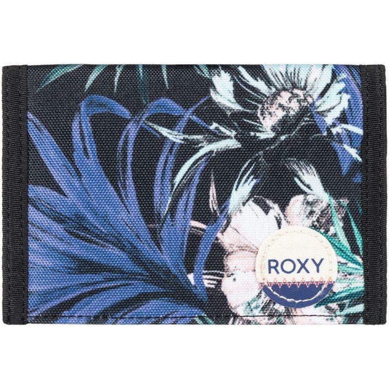 Dámská peněženka Roxy