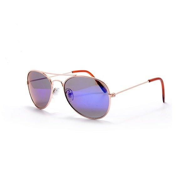 Sluneční brýle - Dětské sluneční brýle Swing Kids 7