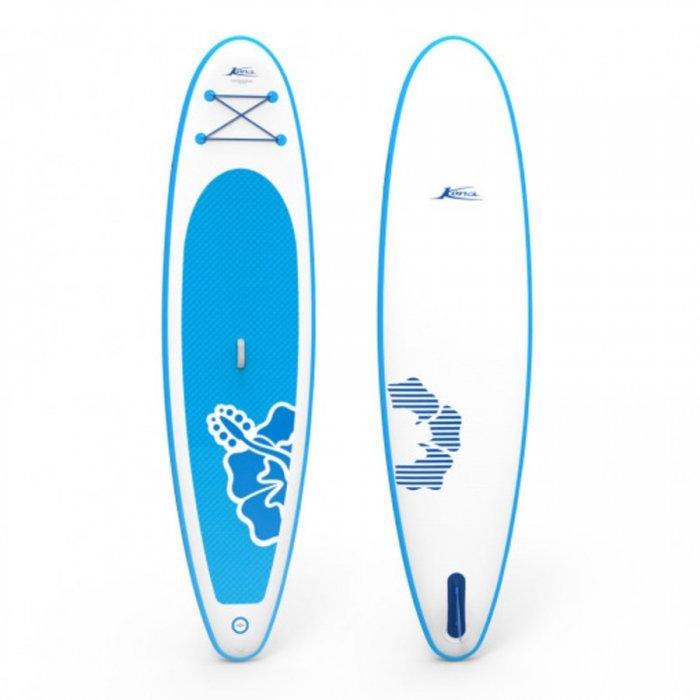Nafukovací paddleboard Kona