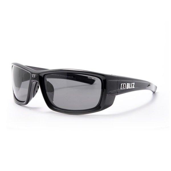 Polarizační brýle - Sluneční brýle Bliz Polarized B Maurice
