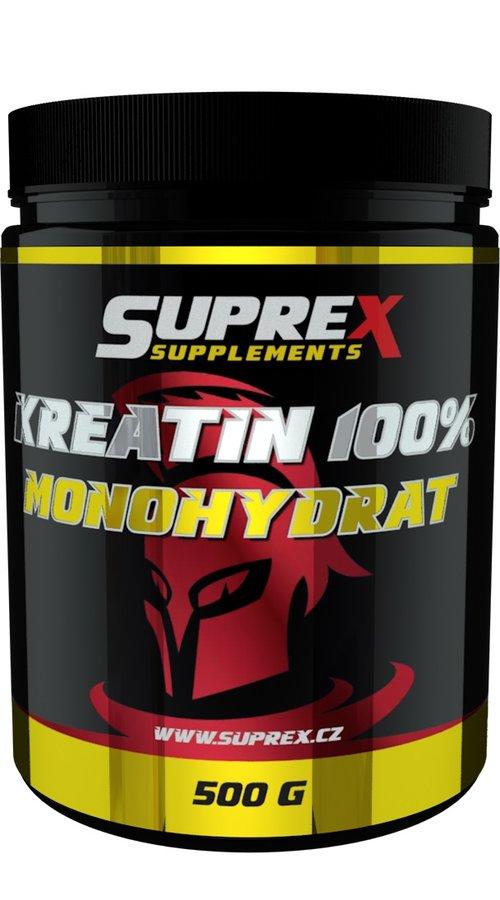 Monohydrát SUPREX - 500 g