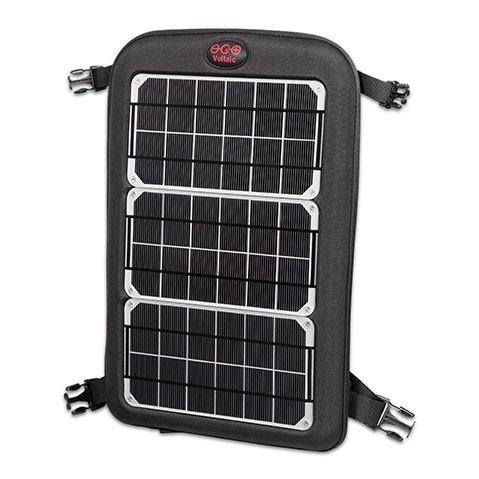 Solární nabíječka Fuse 10 W, Voltaic