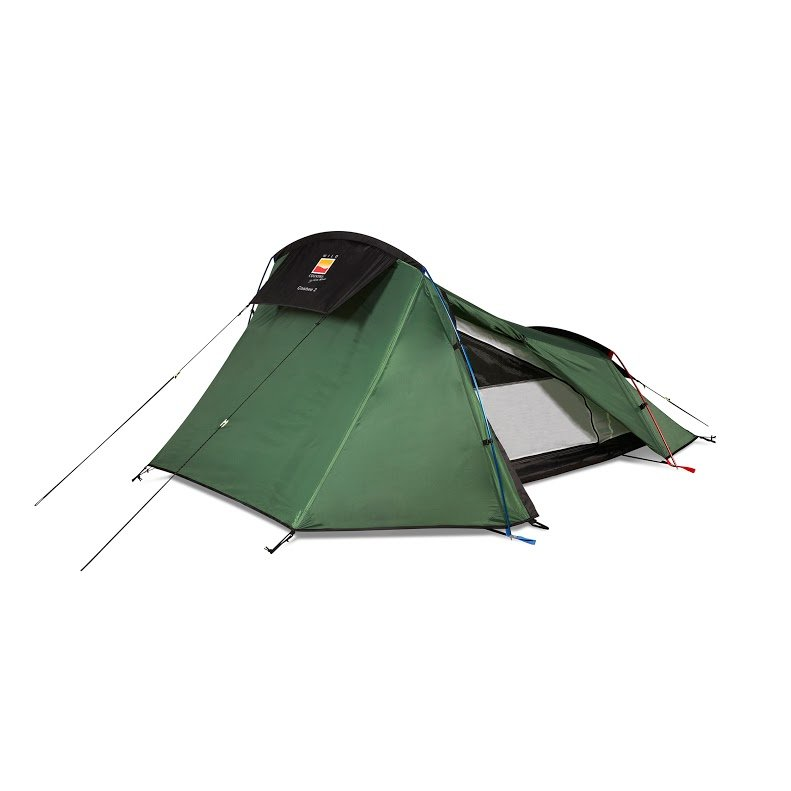 Stan pro 3 osoby Coshee, Wild Country