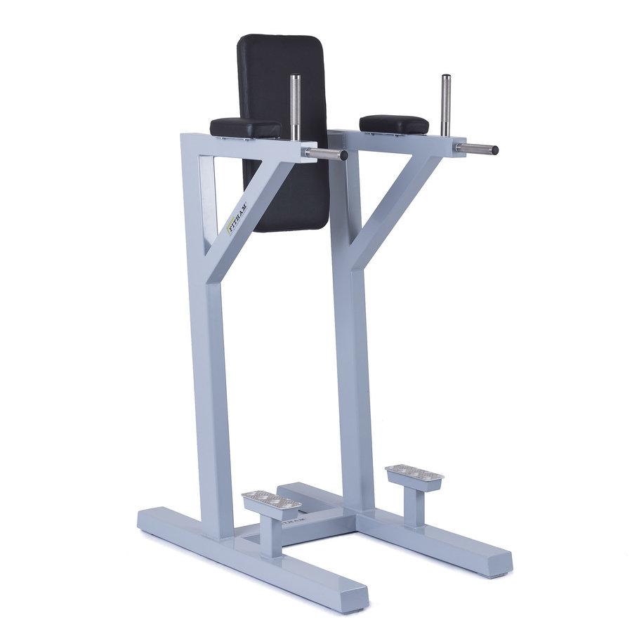 Bradla FITHAM - nosnost 200 kg