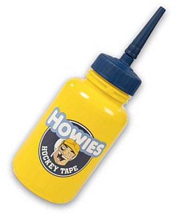 Láhev na pití - Láhev Howies 1 L Long straw