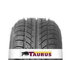 Letní pneumatika Taurus - velikost 155/70 R13