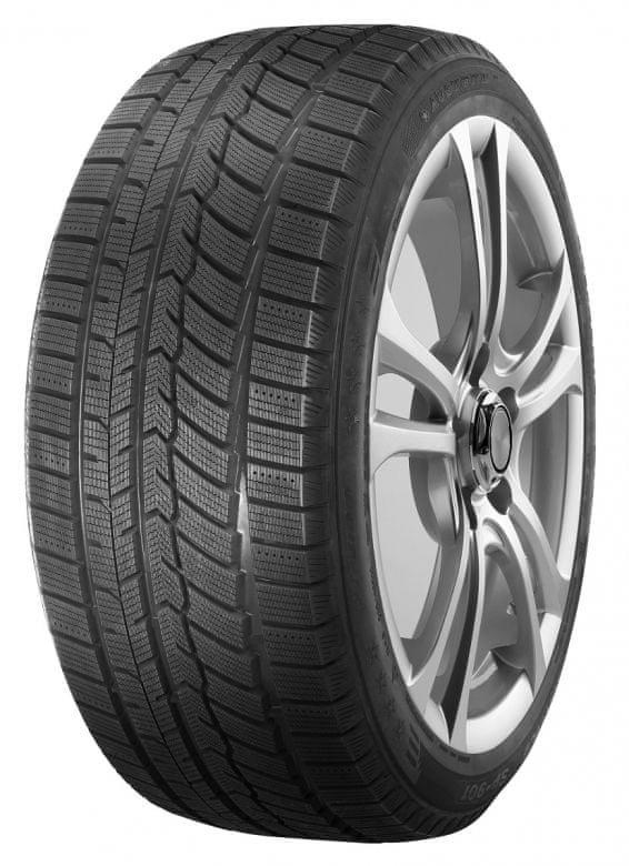 Zimní pneumatika Austone - velikost 245/70 R16