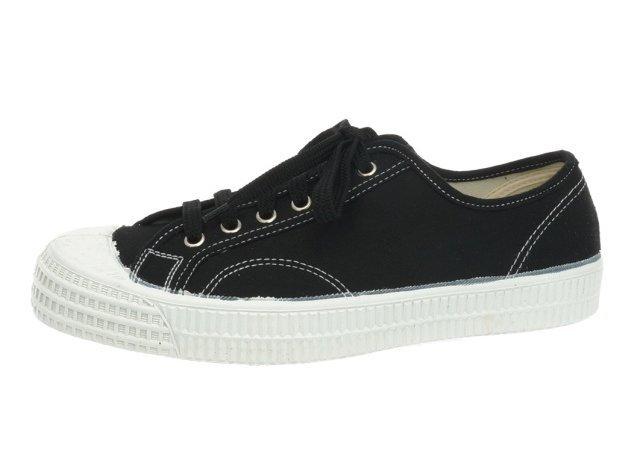 Sálová obuv - Sportovní obuv KAMANOVÁ 727866-7