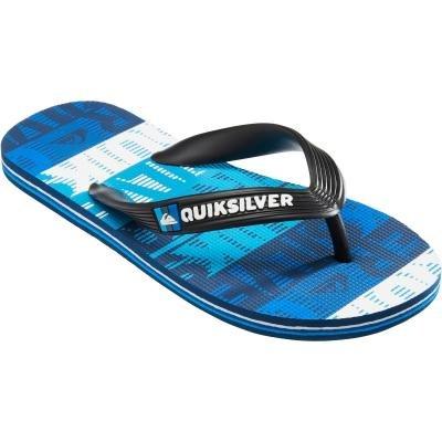 Žabky Quiksilver