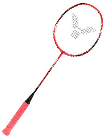 Raketa na badminton Hypernano X 990, Victor