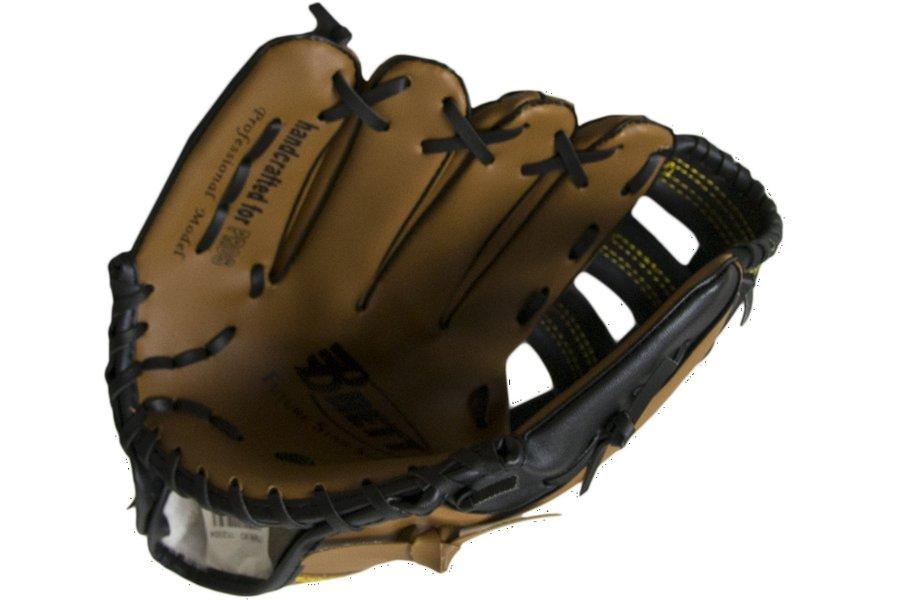 "Baseballová rukavice Spartan - velikost 10"""