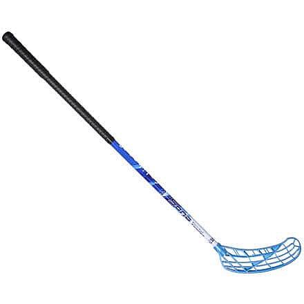 Florbalová hokejka Caliber, Sona