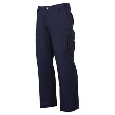 Kalhoty - Kalhoty 24-7 dámské EMS rip-stop MODRÉ