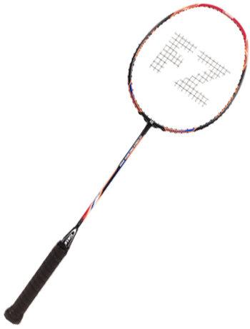 Badmintonová raketa Precision 3000, FZ Forza