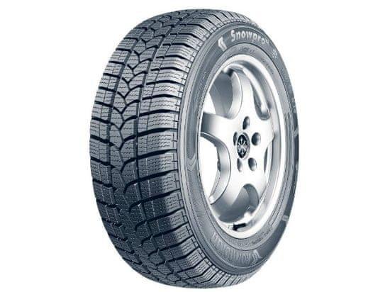 Zimní pneumatika Taurus - velikost 175/80 R14