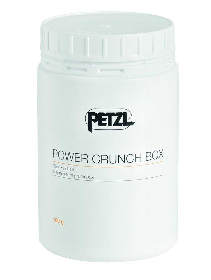 Lezecká křída Petzl - 100 g