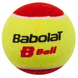 Tenisový míček Red Felt, Babolat - 3 ks