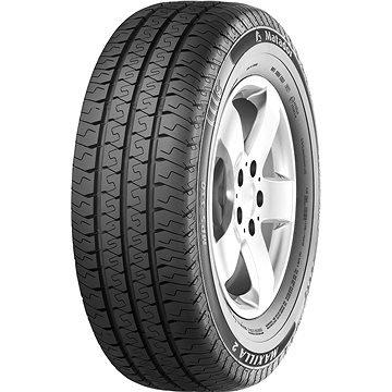 Letní pneumatika Matador