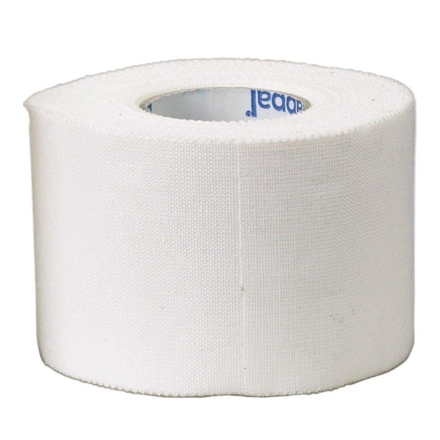 Bílá tejpovací páska Select