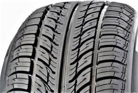 Letní pneumatika Riken - velikost 175/70 R13