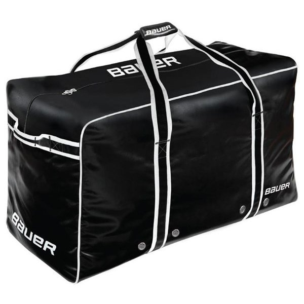 Hokejová taška - Bauer PREMIUM CARRY BAG L NS - Hokejová taška