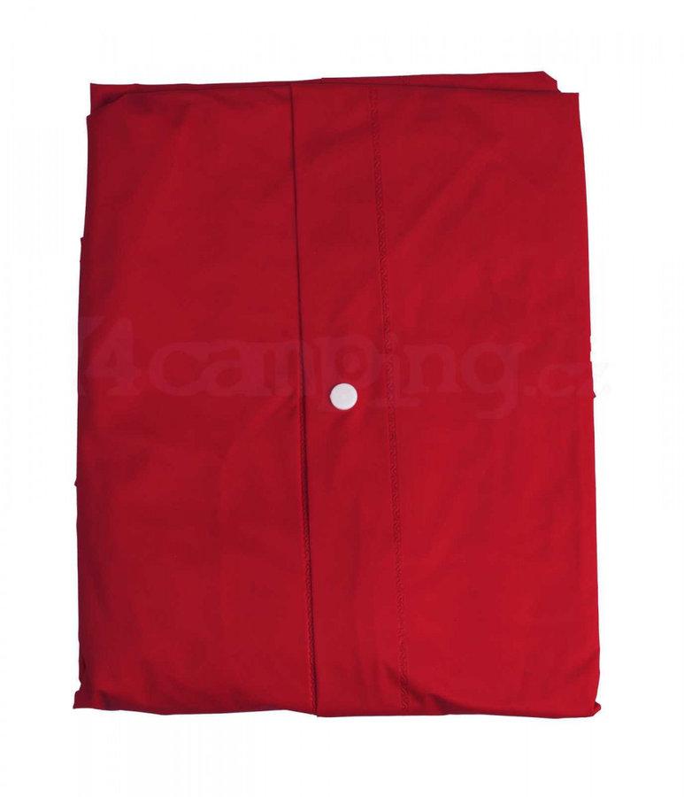 Pláštěnka - Pláštěnka 2You pro děti 808-1 Velikost: 146 / Barva: červená