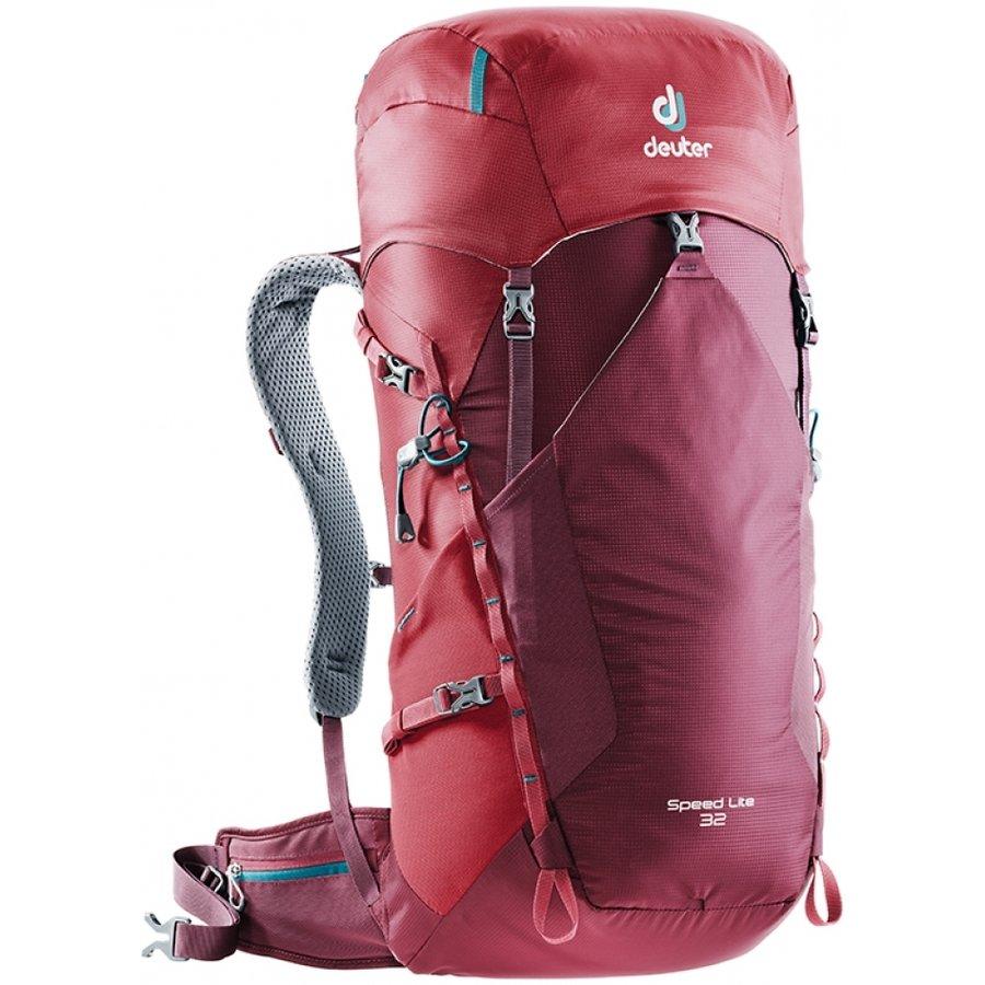 Turistický batoh Speed Lite, Deuter - objem 32 l