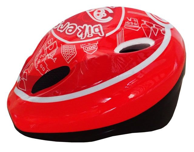 Cyklistická helma Brother - velikost 52-56 cm