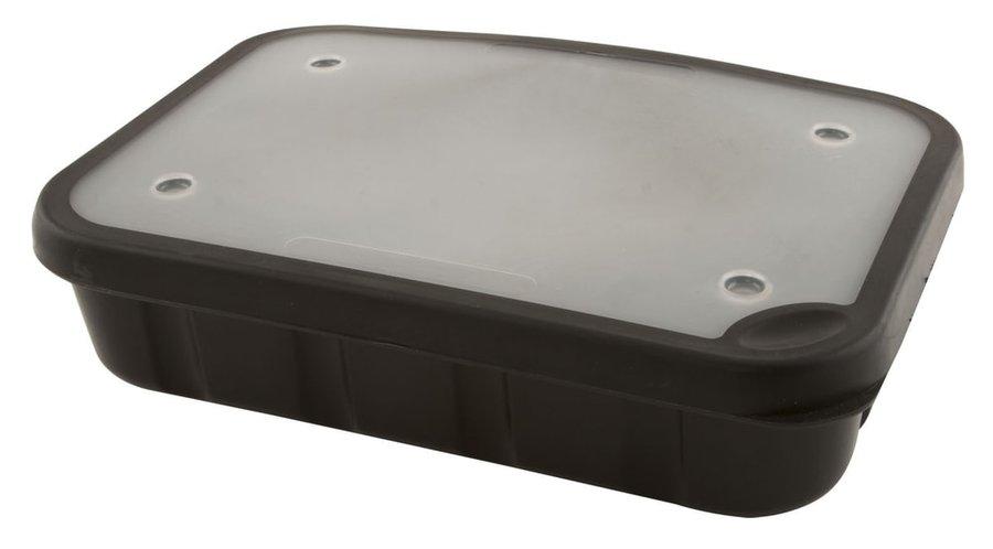 Rybářská krabička - Fox Krabička na návnady Large Bait Box