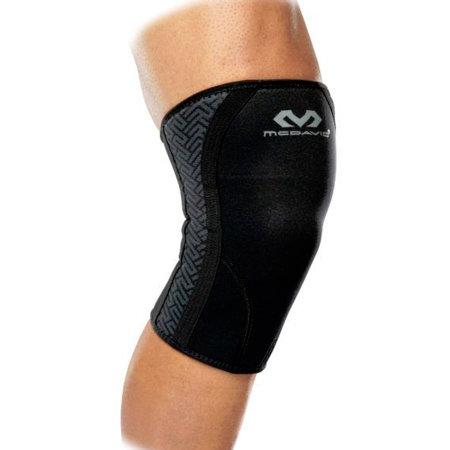 Bandáž na koleno McDavid