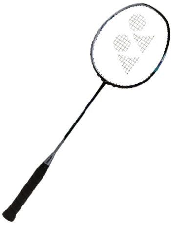 Raketa na badminton Astrox 55, Yonex
