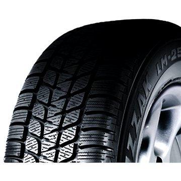 Zimní dojezdová pneumatika Bridgestone - velikost 255/50 R19