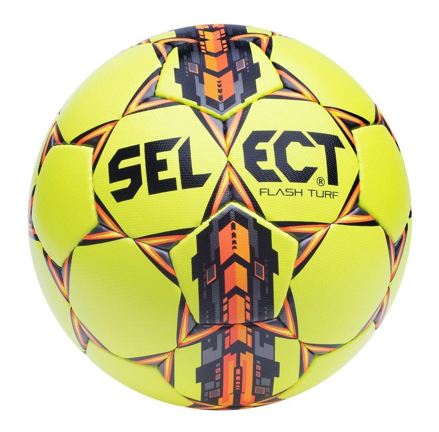 Fotbalový míč Select