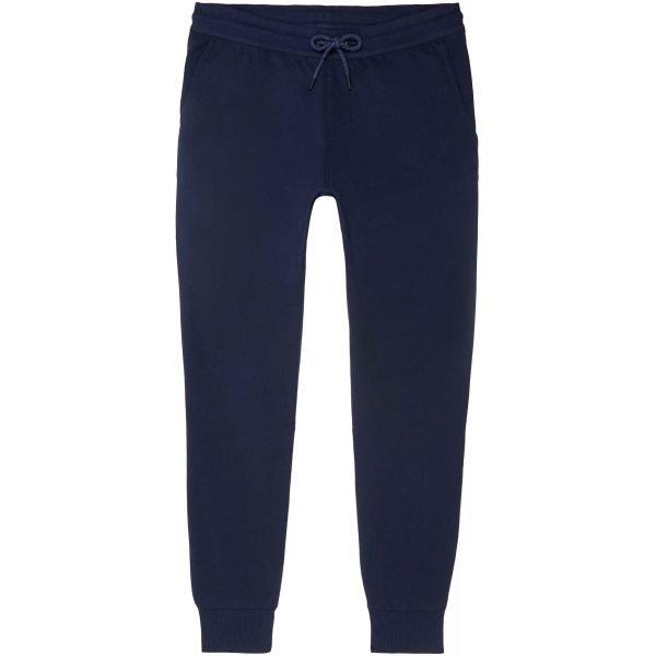 Modré pánské tepláky O'Neill - velikost XL