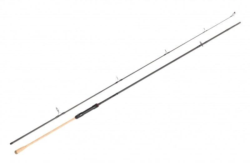 Kaprový prut - Zfish Prut Sunfire Stalker 10ft 3lb