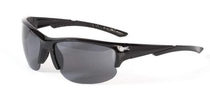 Polarizační brýle - Extra Carp Polarizační brýle EXC PESCARA