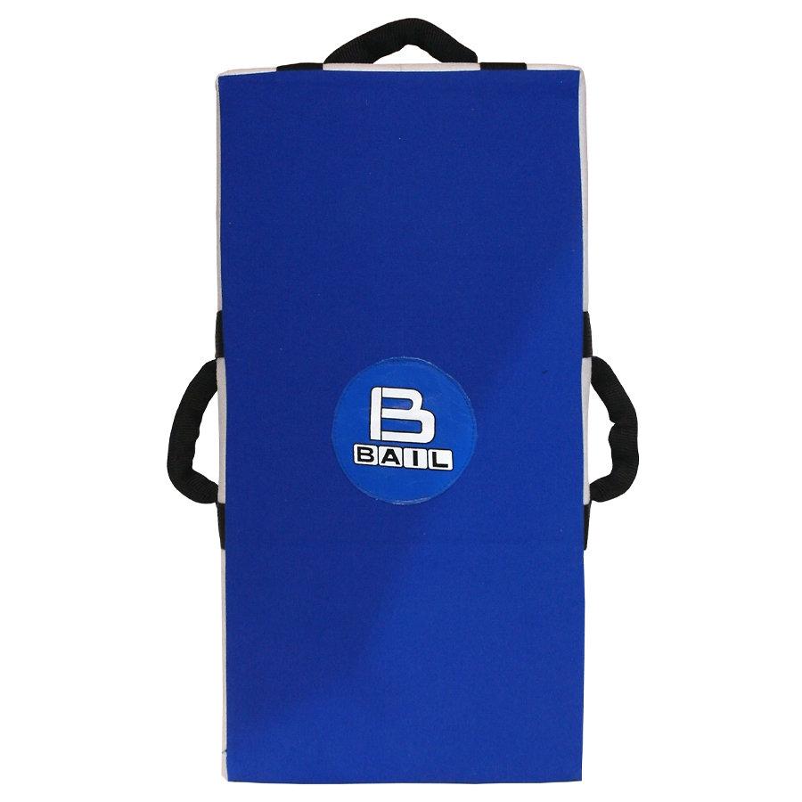 Modrý odrážecí blok Bail - 2,2 kg