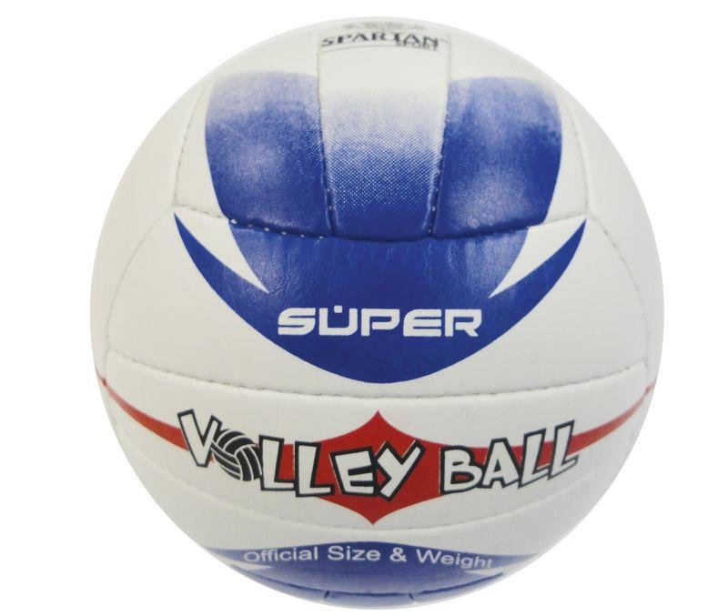 Volejbalový míč - Spartan Beach Hawai