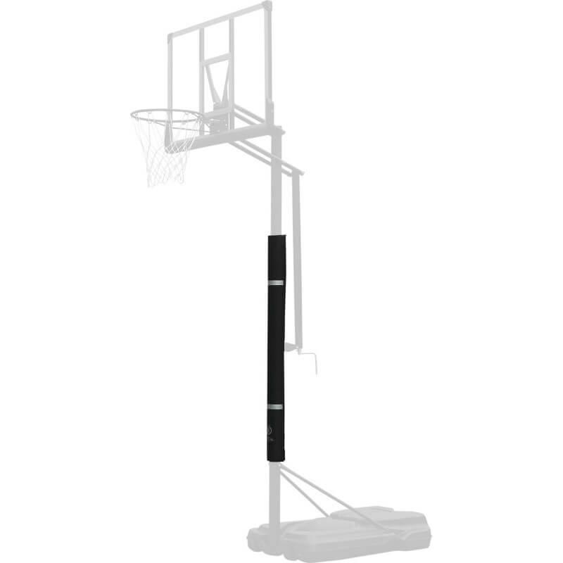 Basketbalový koš - Chránič stojanu basketbalového koše inSPORTline Standy